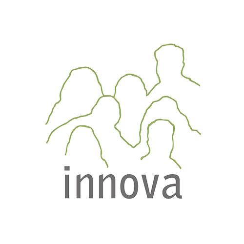 Logo-innova-JPG-4x4-web