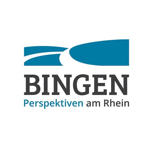 Logo_Bingen_CMYK_150mm-4×4-web-2