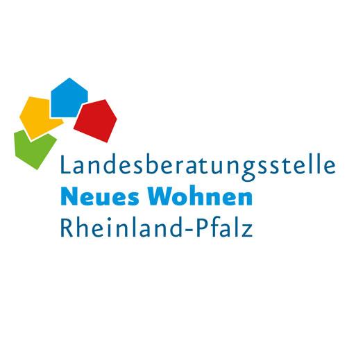 Logo_LBNW_Final_4c-4x4-web-2