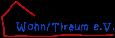WTB-Logo-Wohn(T)raum-e.-V.-20200402-375px