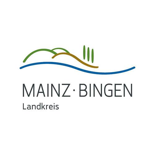 mzbin_wortbildmarke_landkreis_4c_vektor-4x4-web