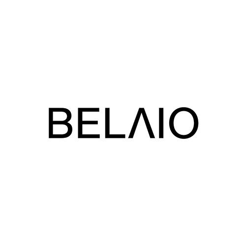 BELAIO-4×4-web