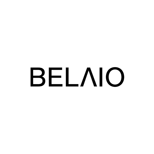BELAIO-4x4-web