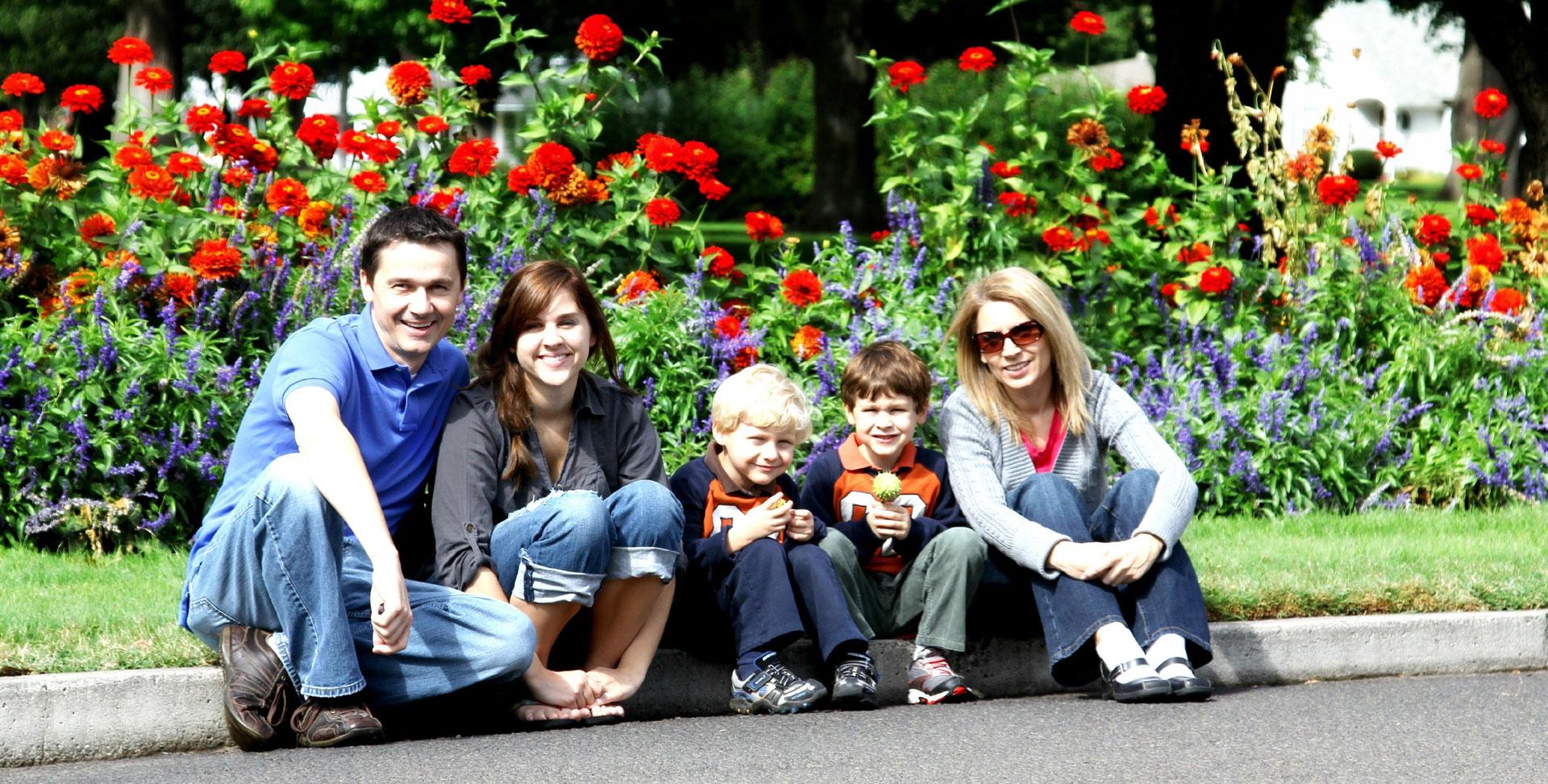 family-286229-web